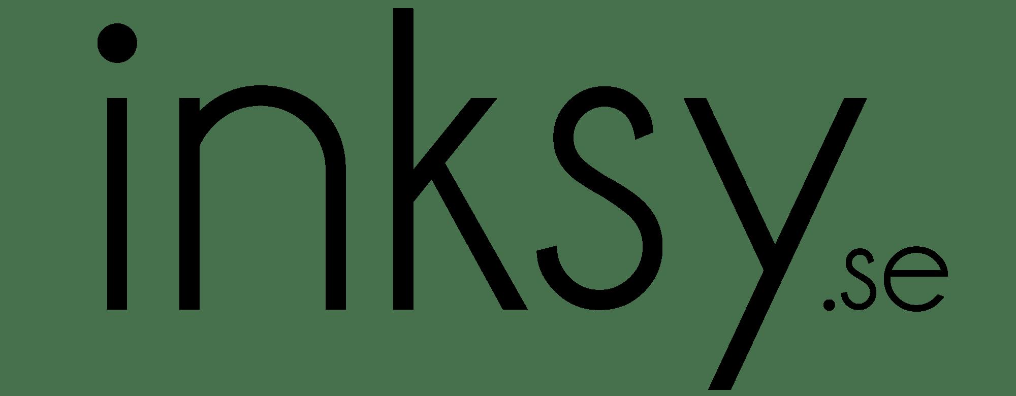inksy